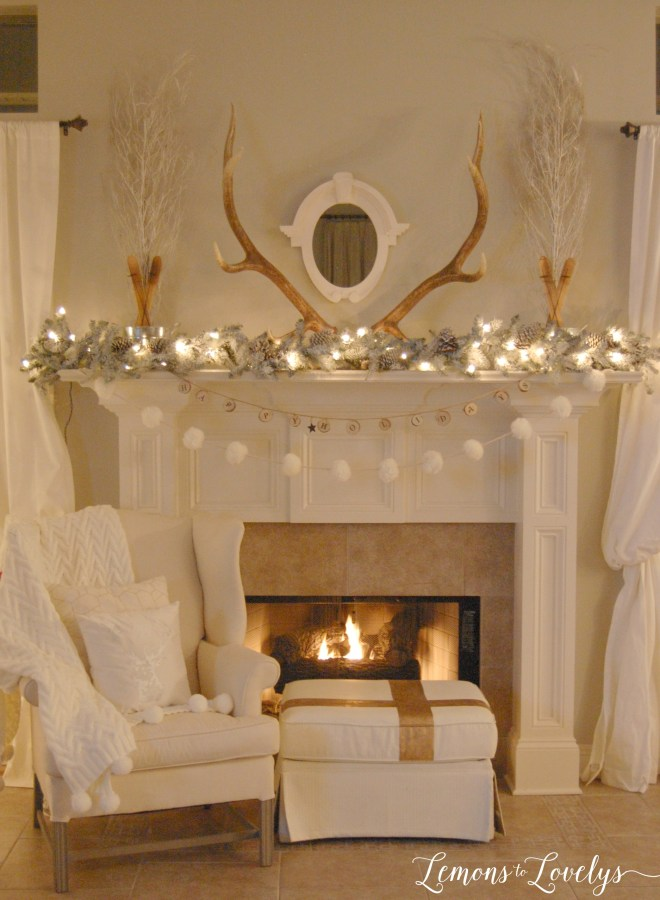 christmas-fireplace-at-night-vertical-w-logo