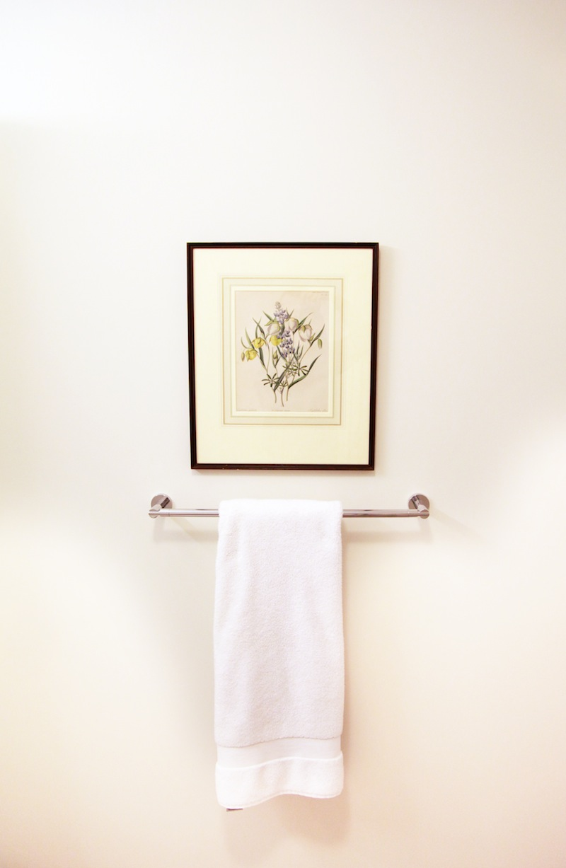 Bathroom Shower Door Latches Bed Bath And Beyond