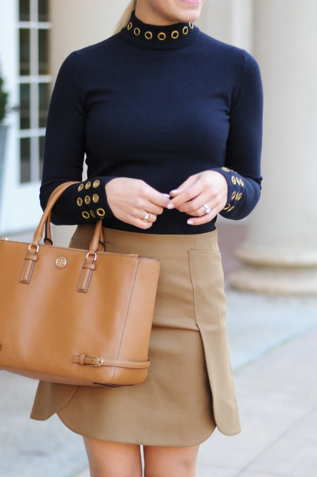 Tory-Burch-Fall-Outfit
