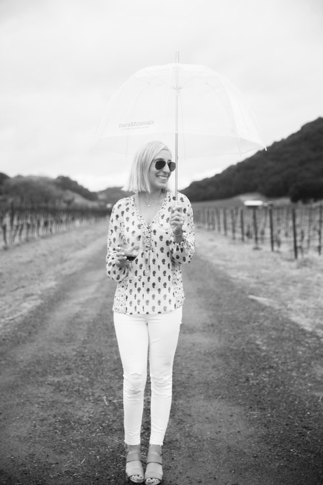 Live in the Vineyard copy