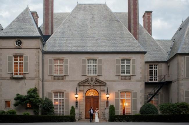 Glen-Manor-House