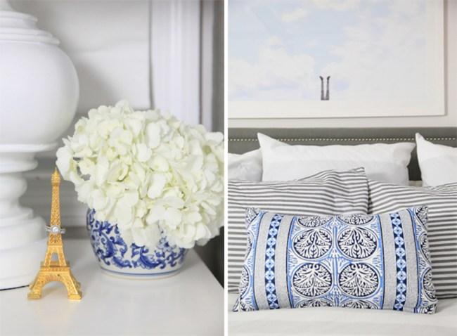 blue-bedroom-details