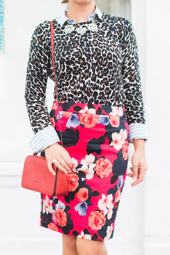 leopard-and-floral