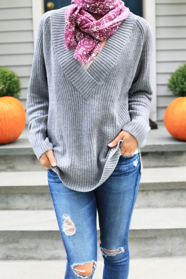 cozy-fall-outfit