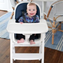 Tot Sprout High Chair Review Smitten Baby Cover Oxo
