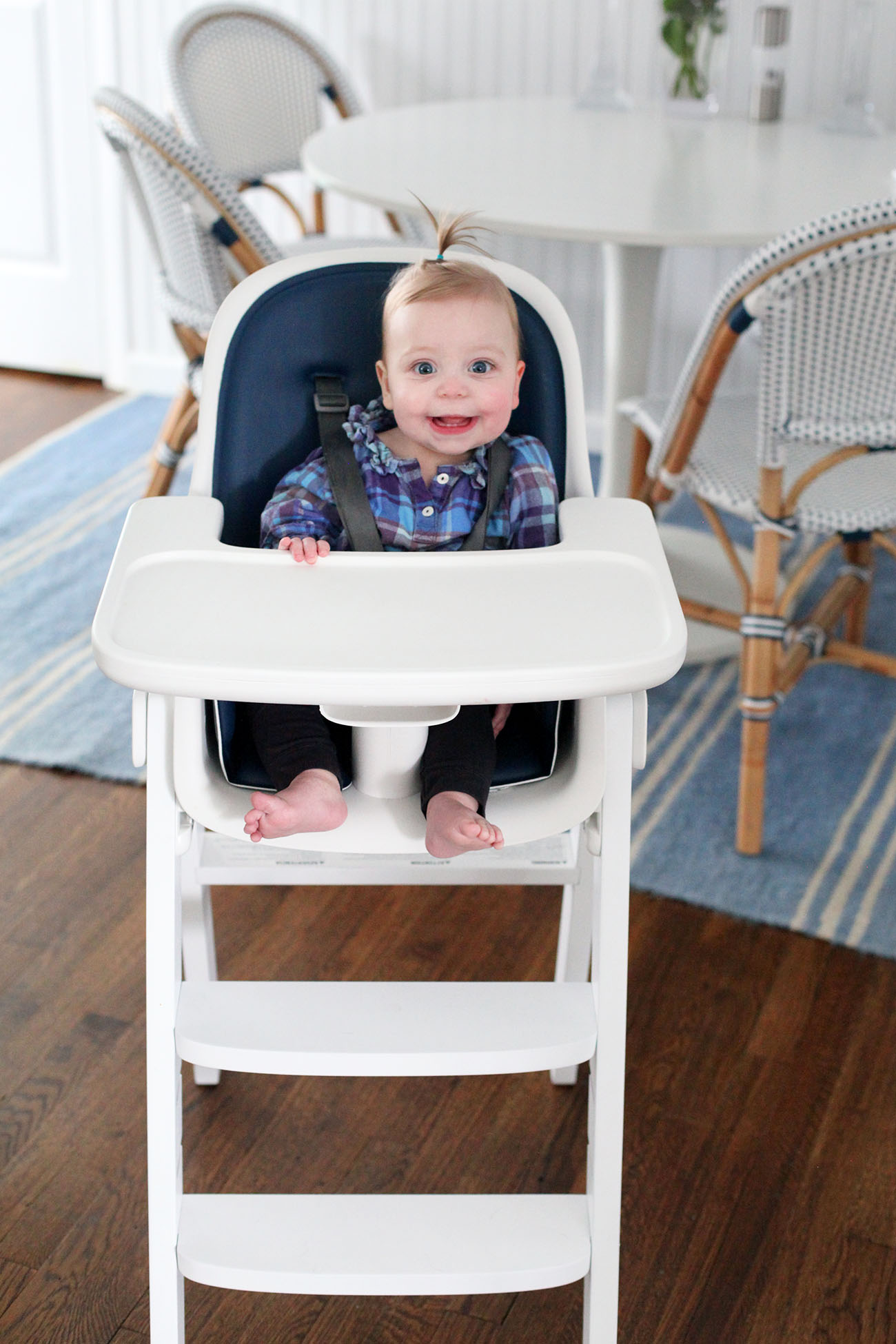 Enjoyable Oxo Tot Sprout High Chair Review Beatyapartments Chair Design Images Beatyapartmentscom