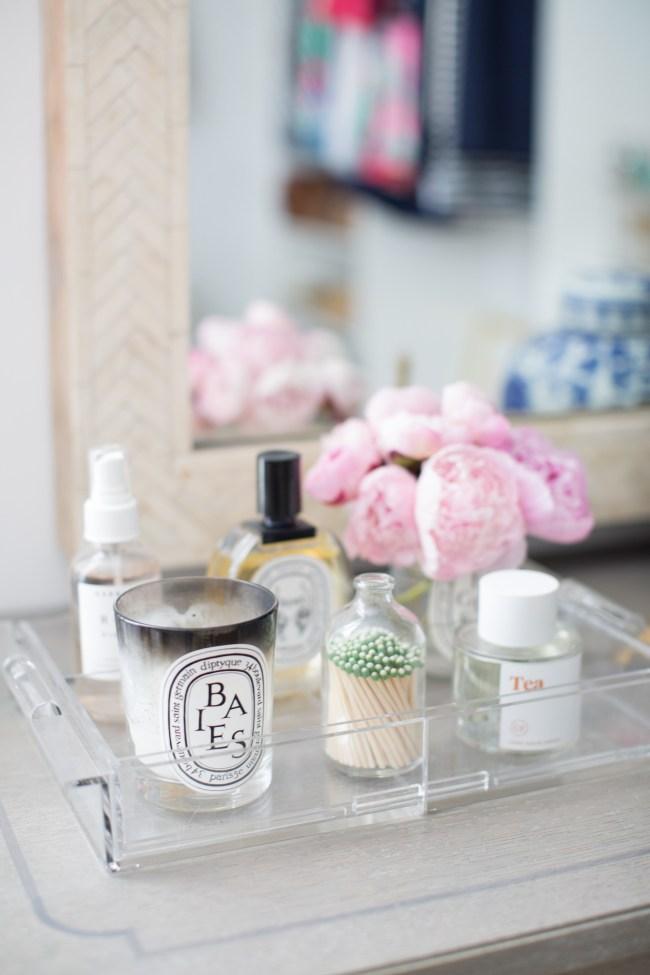 Julia Dzafic Beauty and Fragrances
