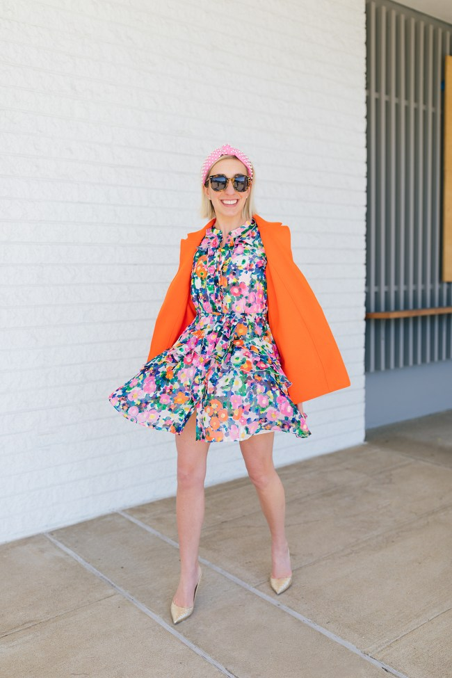 Spring Dresses for Every Price Point