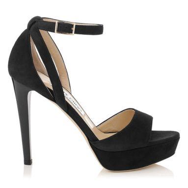 Jimmy Choo 'Kayden' sandals 595€