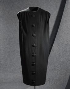 Sak dress