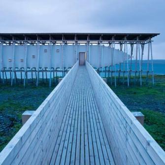 dezeen_Steilneset-Memorial-by-Peter-Zumthor-and-Louise-Bourgeois_14