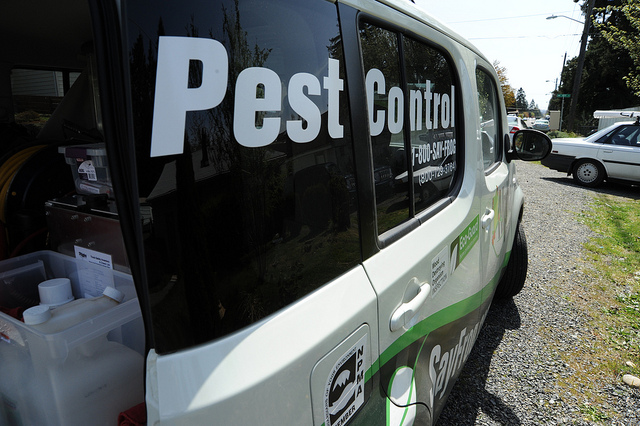 80-pest-control-business-for-sale
