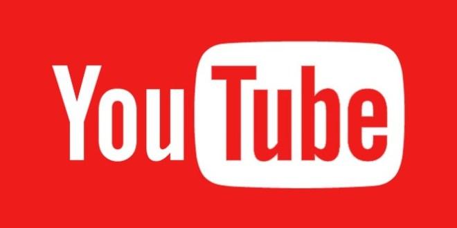 youtube-offline-taLive Streaming YouTube Kini Bisa Lewat Smartphonenpa-kuota