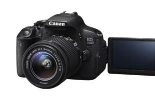 harga-kamera-canon-700d-spesifikasi-terbaru, Canon EOS 700D