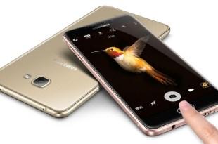 Spesifikasi dan Harga Samsung Galaxy A9 Terbaru Desember 2016