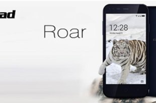 Spesifikasi dan Review Harga Coolpad Roar Smartphone Asli