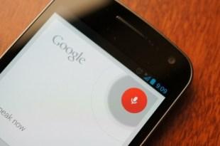 Google Search Kini Dapat Diakses Secara Offline