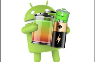 Cara Ampuh untuk Menjadikan Baterai Smartphone Awet