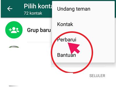 cara-memperbarui-kontak-whatsapp