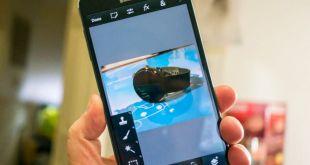 Cara Mudah Mengubah Ukuran Foto di Smartphone Android