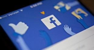 Facebook Hadirkan Your Time Setelah Instagram Luncurkan User Insight