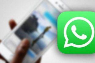 Cara Mudah Menyembunyikan Foto Dan Video WhatsApp Dari Kontak Tertentu