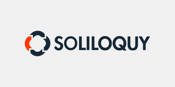 plugin soliloquy