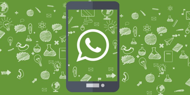 Cara Menghapus File WhatsApp Supaya Memori Tak Cepat Penuh,hack wa,hack whatsapp,cara sadap whatsapp,sadap wa,bersihkan cache whatsapp,cara mengatasi wa lemot,cara mengatasi wa lelet,cara mengatasi whatsapp lemot