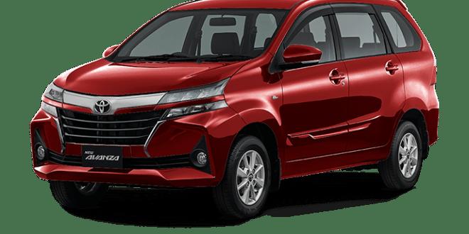 9 mobil toyota avanza di madiun dari rp. Harga Avanza Bandung Terbaru 2019   LemOOt