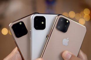 iphone matikan suara kamera