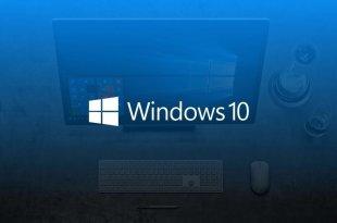 5 Hal Yang Harus Dilakukan Setelah Install Windows 10