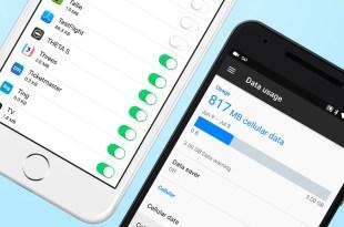 Cara Mudah Hemat Kuota Internet di Android
