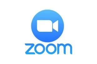 cara merekam zoom tanpa izin