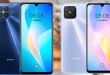 Huawei-Nova-8-SE-EMUI