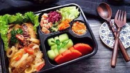 makanan catering 2