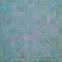 Contemporary Moroccan mosaic tile | The Official Zellij ...