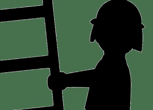 Illustration cours pour professionnels