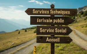 7 raisons de faire appel à un écrivain public professionnel