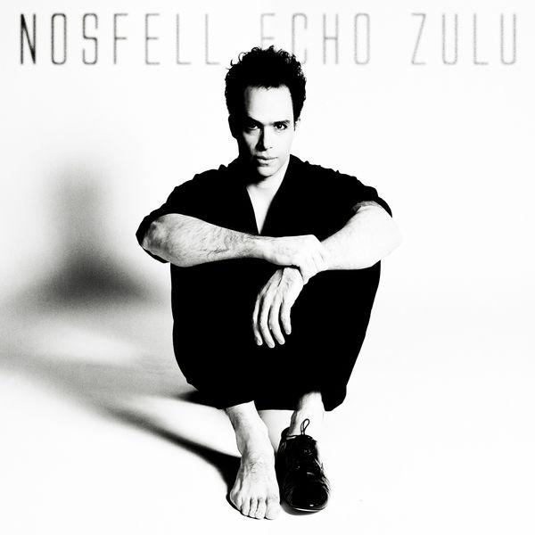 echo zulu nosfell