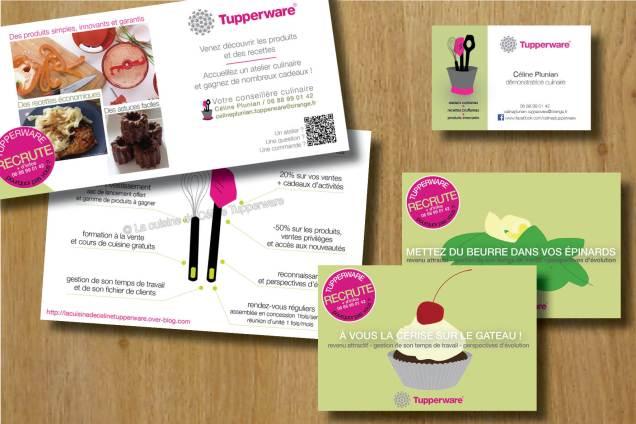 rédaction plaquettes publicitaires plaquettes print plaquettes commerciales Céline Plunian freelance 3Suisses