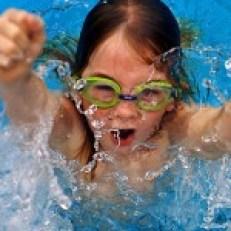 ss-2607856-swimmer