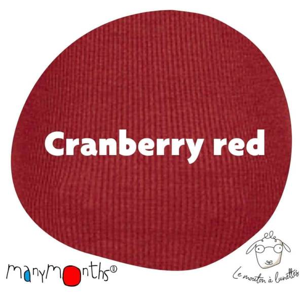 Cranberry-red_Manymonths_natural_woollies