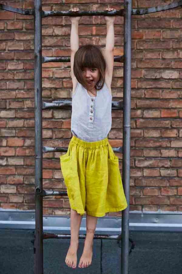 gaia-jupe-bebe-enfant-lin_matona-fille