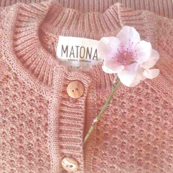 matona_cardigan-toni_coton_bio