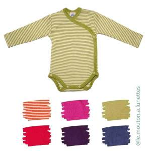 body-croise_kimono_cache-coeur_bebe-naissance-laine-merinos-bio-soie-thermoregulateur-cosilana