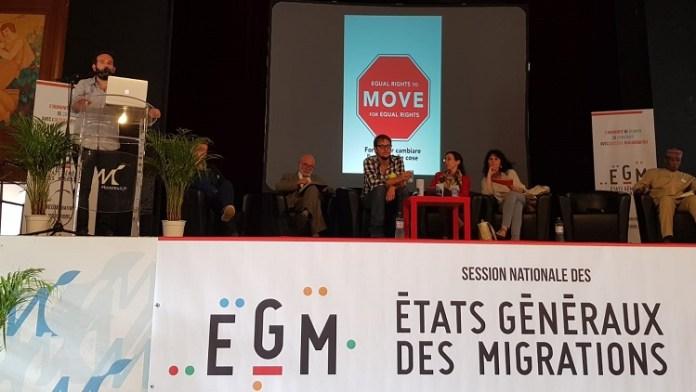 EGM_montreuil