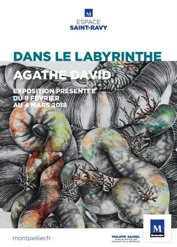 labyrinthe-Agathe-David1