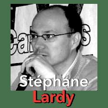 stephane_lardy