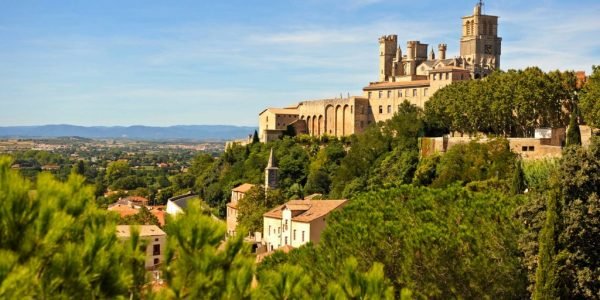 marc-gerard-photography-cathedrale-st-nazaire-beziers-3-1024x682