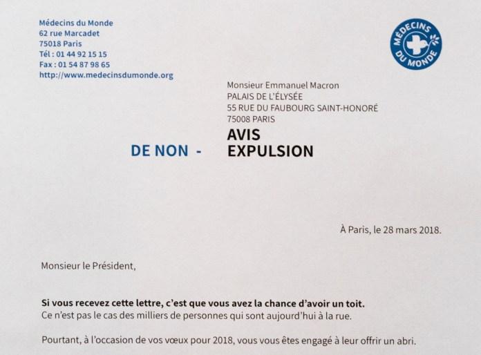 non_expulsion